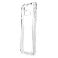 Cellairis Case Samsung S10e Crystal Clear