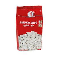 N1 Pumpkin Seeds 300GR