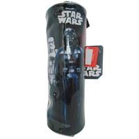 Star Wars - Pencil Case