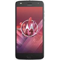 Motorola Moto Z2 Play Dual Sim 4G 64GB Gray + Moto Mod 360 Camera