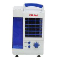Nobel Air Cooler NPAC101