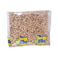 Blue Mill Black Eye Beans 500 Gram