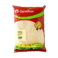 Carrefour Urid Dal 1Kg