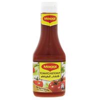 Maggi Tomato Ketchup 350 g