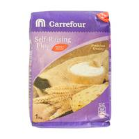 Carrefour Self-Raising Flour 1kg