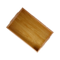 بيلي صينية خشبية