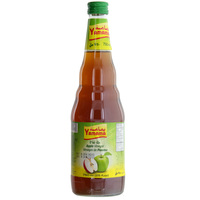Yamama Apple Vinegar 750ml