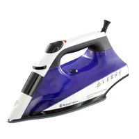 Russell Hobbs Steam Iron 22523