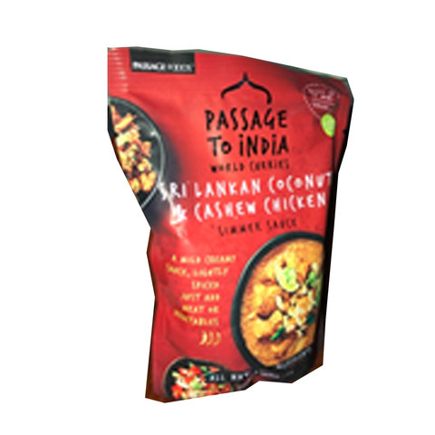 Passage-To-India-Sri-Lankan-Coconut-And-Cashew-Chicken-Simmer-Sauce-375g