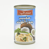 مكاتي حليب جوز الهند 165 مل