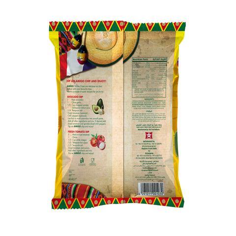 Amigo-Tortilla-Chips-Cheese-Flavor-100g