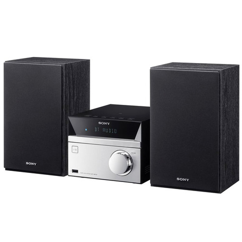 Sony-Micro-Hifi-CMTSBT20