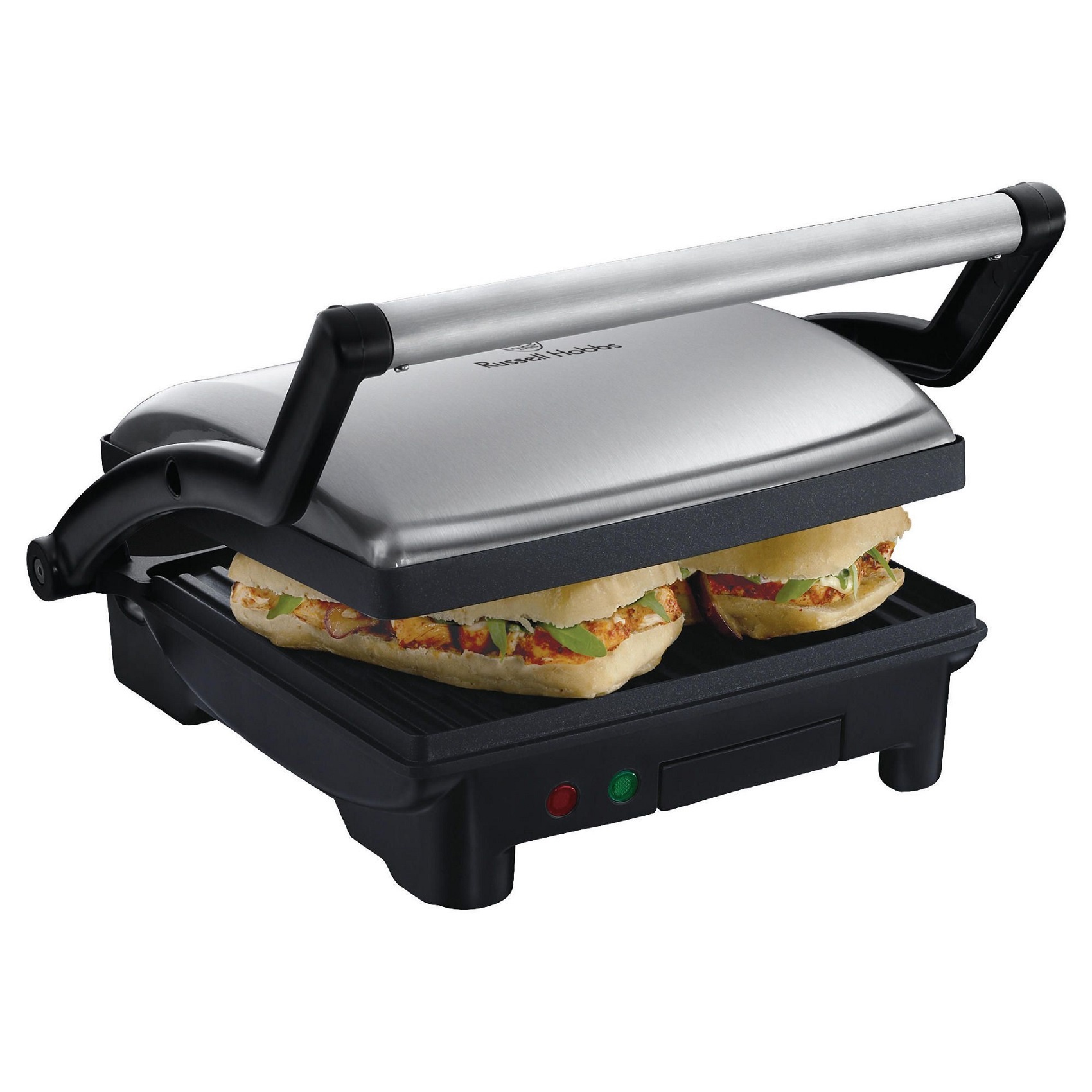 RUSSELL HOBBS GRILL 17888
