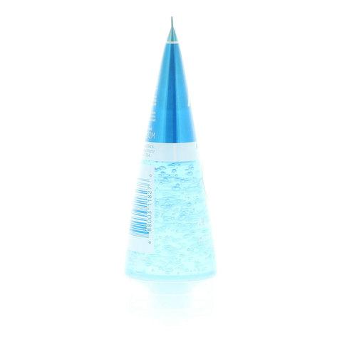 King-of-Shaves-Alphagel-Shave-Gel-Sensitive-150ml-
