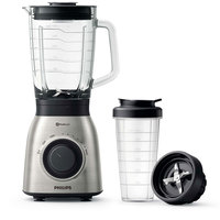 Philips Blender HR3556