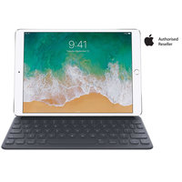 "Apple Smart Keyboard For 10.5"" iPad Pro MPTL2Z/A"