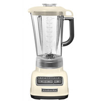 KitchenAid Blender 5KSB1585BAC