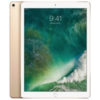 "Apple iPad Pro 32GB WiFi 9.7"" Gold"