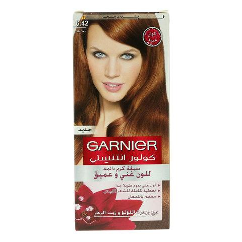 Garnier-Color-Intensity-Color-Cream-6.42-Dates-Brown-