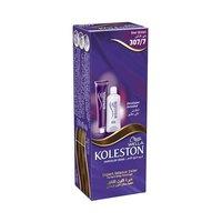 Koleston Natural Hair Color MS Deer Brown 307/7 60ML
