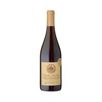 L'Esprit Caves Saint Ronain Vin Rouge 75CL