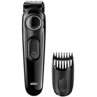 Braun Beard Trimmer Bt3020