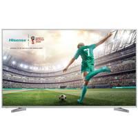 "Hisense UHD TV 75"" 75A6800UWG"