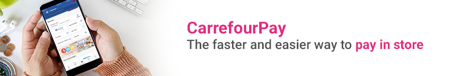 CarrefourPay1.png