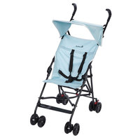 Safety 1st Pep's + Canopy Stroller Blue Moon