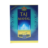 Brooke Bond Taj Mahal Tea 200g