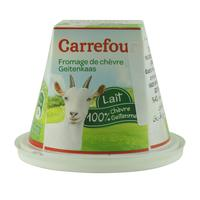 Carrefour Cheese Logs 40% Fat 150g