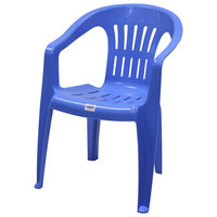 Cosmo Chair Princess 60X56X78cm