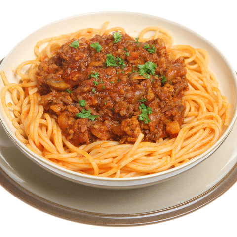 Low-Fat-New-Zealand-Beef-Mince