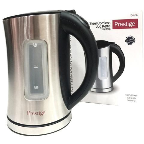 Prestige-Kettle-PR54932