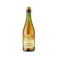 Reflets De France Cornouaille Cidre 75CL