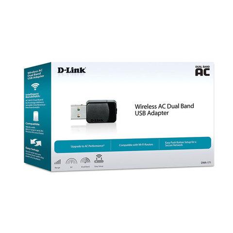 D-Link-Wireless-USB-Adapter-DWA-171