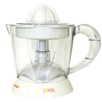 Palson Juicer 30541