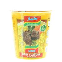 Indomie Instant Noodles Beef Flavor 60g