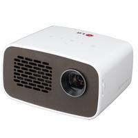 LG Projector PH300