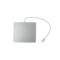Apple USB 2.0 Superdrive MD564ZM/A