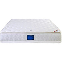 King Koil Active Support Mattress 200X200 + Free Installation