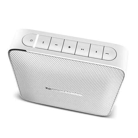 Harman-Speaker-Esquire-White