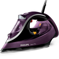 Philips Steam Iron GC4887