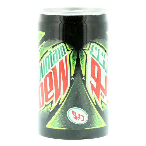 Mountain-Dew-150ml