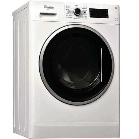 Whirlpool-9KG-Washer-And-6KG-Dryer-WWDC-9614S