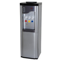 First1 Top Loading Water Dispenser FWD-505