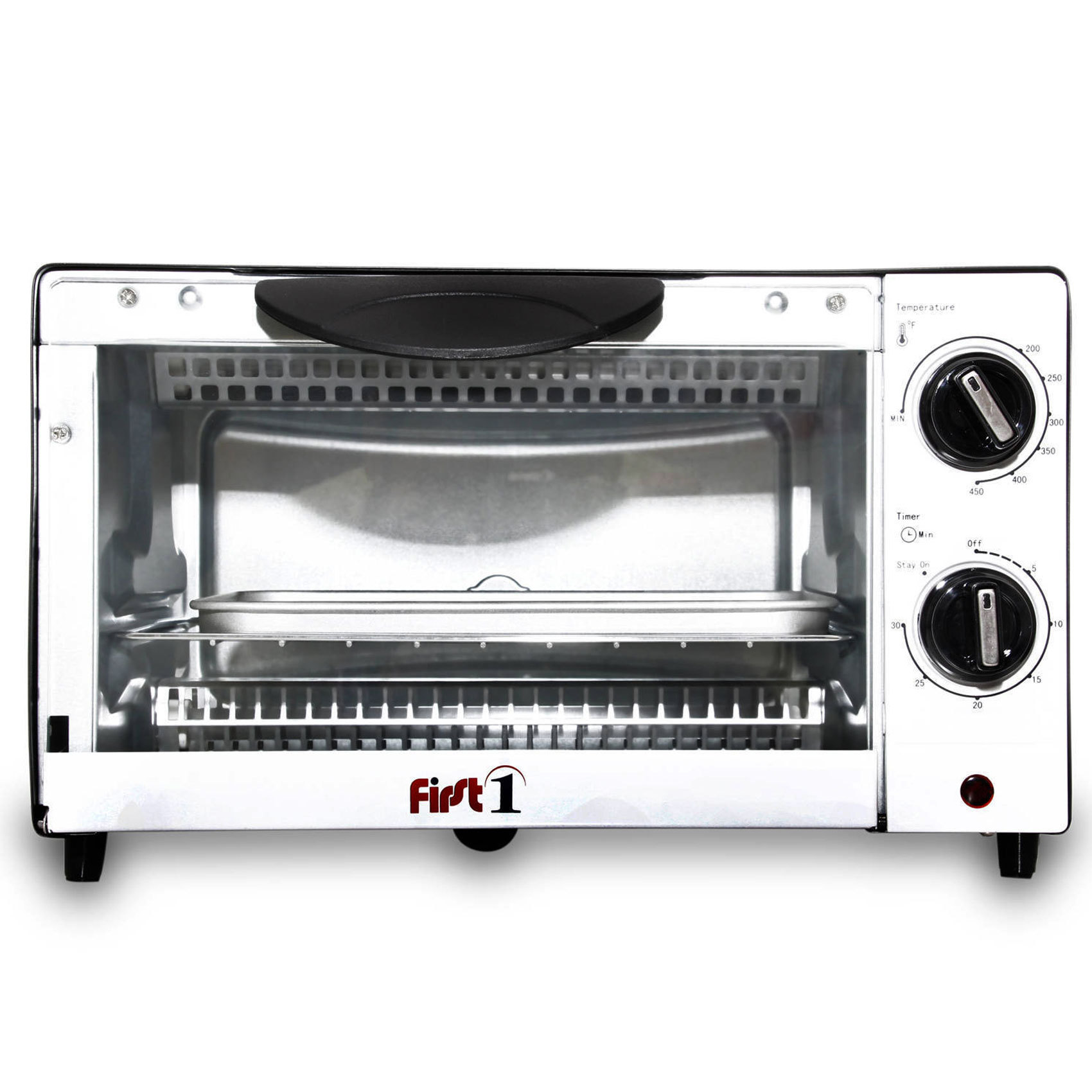 FIRST1 OVEN FTO-049