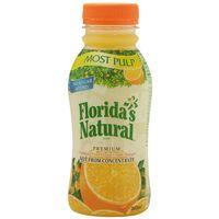 Florida's Natural Orange Juice 300ml
