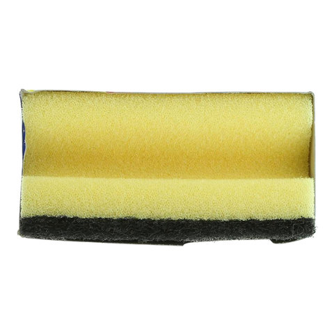 Vileda-Glitzi-Sponge-Scourer-Dish-Washing-High-Foam-3Pcs