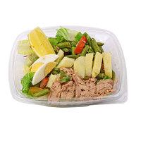 Nicoise Salad 300g